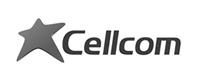 cellcom-