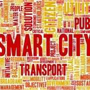 smart-ciry